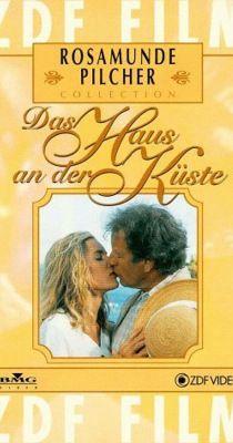 Rosamunda Pilcher: Tengerparti ház (1996) online film