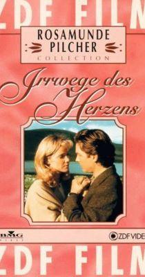Rosamunda Pilcher: Tévutakon (1997) online film