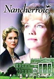 Rosamunde Pilcher: A nagy örökség (1999) online film