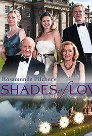 Rosamunde Pilcher: A szerelem árnyékában 1. évad (2010) online sorozat
