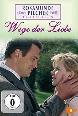 Rosamunde Pilcher: A szerelem útjai (2004) online film