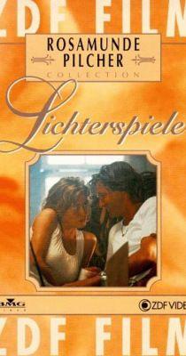 Rosamunde Pilcher: Hazatérés (1996) online film