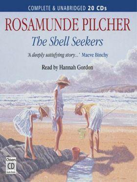 Rosamunde Pilcher: Kagylókeresők (2006) online film
