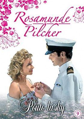 Rosamunde Pilcher: Öreg szív nem vén szív (2013) online film