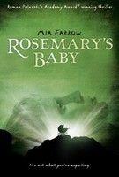 Rosemary gyermeke (1968) online film
