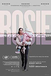 Rosie (2018) online film