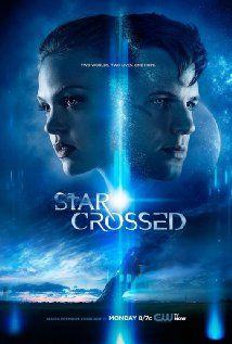 Rossz csillagzat 1. évad (2014) online sorozat