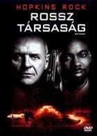 Rossz társaság (2002) online film