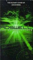 Roswell - Támadás egy idegen bolygóról (1999) online film