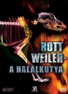 Rottweiler - A halálkutya (2004) online film