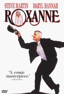 Roxanne (1987) online film