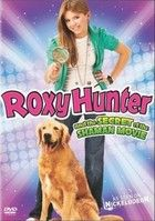 Roxy Hunter (2007) online film