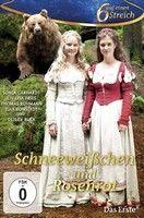 Rózácska és Rózsácska (2012) online film