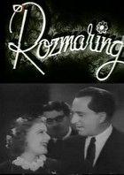 Rozmaring (1938) online film
