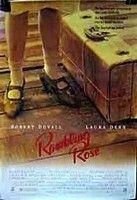 Rózsa és tövis (1991) online film