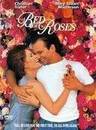 Rózsaágy (1996) online film