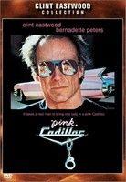 Rózsaszín Cadillac (1989) online film
