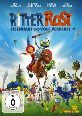 Rozsdalovag (2013) online film