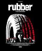 Rubber (2010) online film