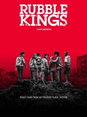 Rubble Kings (2010) online film