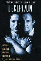 Ruby Cairo (1993) online film