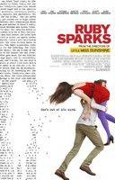 Ruby Sparks (2012) online film