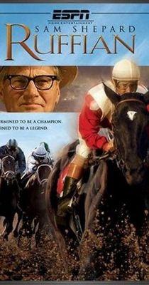 Ruffian a csodakanca (2007) online film