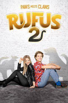 Rufus 2 (2017) online film