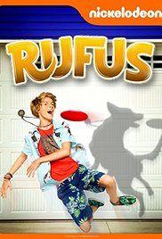 Rufus (2016) online film