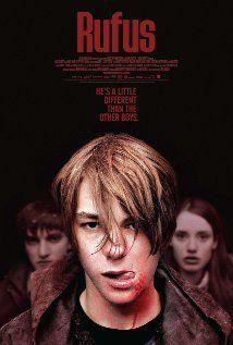 Rufus (2012) online film