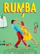 Rumba (2008) online film