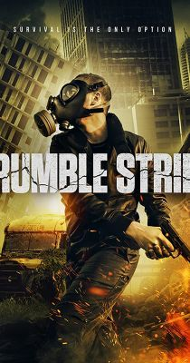 Rumble Strip (2019) online film