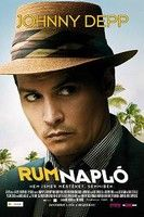 Rumnapló (2011) online film