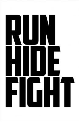 Run Hide Fight (2020) online film