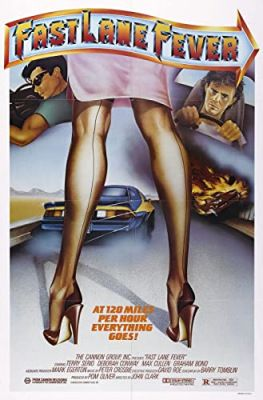 Running on Empty (1982) online film