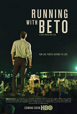 Running with Beto (2019) online film