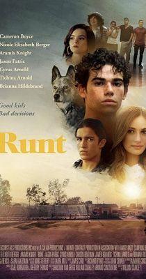 Runt (2020) online film