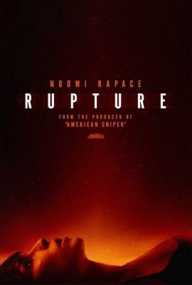 Rupture (2016) online film