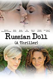 Russian Doll (2016) online film