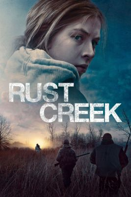 Rust Creek (2018) online film