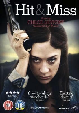 Rúzs és vér 1. évad (2012) online sorozat