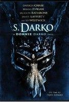 S. Darko (2009) online film