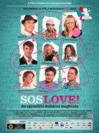 S.O.S. Love! - Az egymilli� doll�ros megb�z�s (2011)
