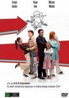 S.O.S. szerelem! (2007) online film