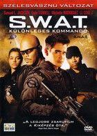 S.W.A.T. - Különleges kommandó (2003) online film