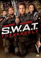 S.W.A.T.: Tűzveszély (2011) online film