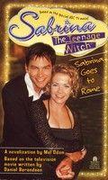 Sabrina Rómába megy (1998) online film