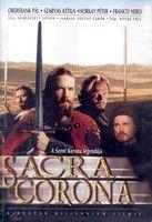 Sacra Corona (2001) online film