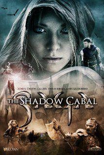 SAGA - A holtak átka (2013) online film