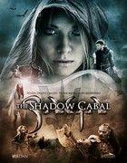 SAGA - Az árnyék átka (2013) online film